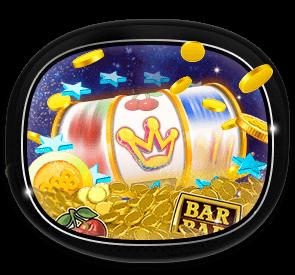 online casino - Jackpotter