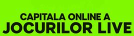 Cazinou premier live Logo