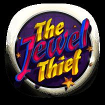 The Jewel Thief - slots