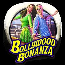 Bollywood Bonanza - slots