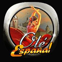 Ole España - slots