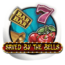 Saved by the Bells - slots