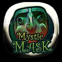 Mystic Mask slots