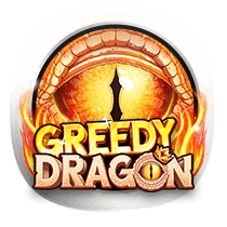 Greedy Dragon slots