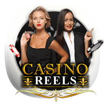 Best new australian online casinos
