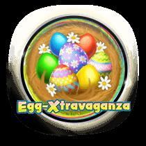 Egg-Xtravaganza Daily Jackpot - slots
