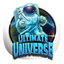 Ultimate Universe Daily Jackpot - slots