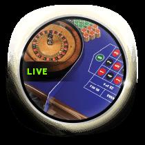 Live Auto Roulette live