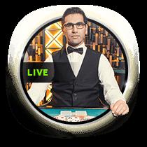 Live 888 Poker live