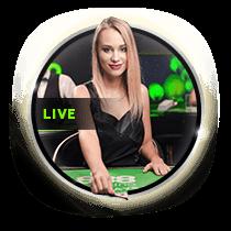 Live 888 Hotseat live