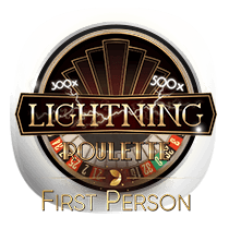 Lightning Roulette - card-and-table