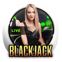 888 Blackjack Romania