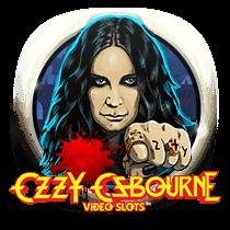 Ozzy Osbourne slots