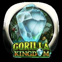 Gorilla Kingdom slots