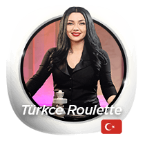 Turkce Roulette