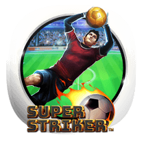 Super Striker - slots