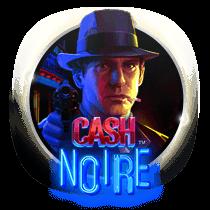 Cash Noire - slots