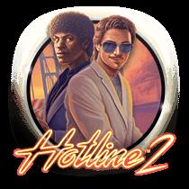 Hotline 2 slots