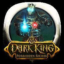 Dark King - slots