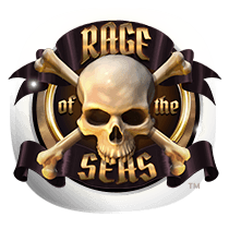 Rage of the Seas slots