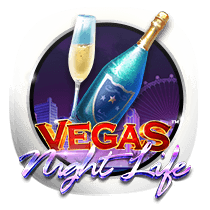 Vegas Night Life slots