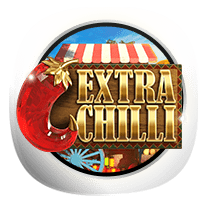 Extra Chilli - slots