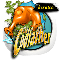 The Codfather Scratch slots