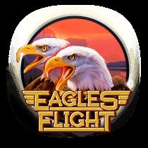 Eagles' Flight slots