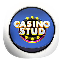 Casino Stud - card-and-table
