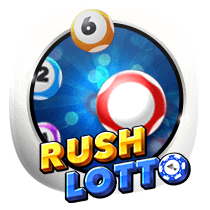 Rush Lotto - undefined