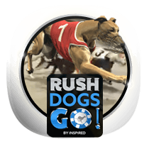 Rush Dogs Go - undefined