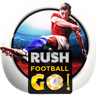 Rush Football Go undefined