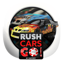 Rush Cars Go - undefined