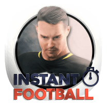 Instant Football undefined