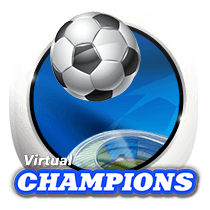 Virtual Champs League - undefined