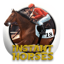 Instant Horses undefined