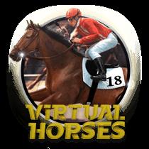 Virtual Horses undefined