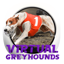 Instant Greyhounds - undefined