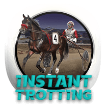 Instant Trotting undefined