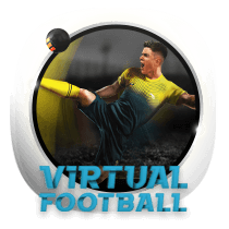 Virtual Football - undefined