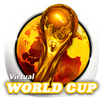 Virtual World Cup - undefined