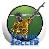 Virtual Soccer - undefined
