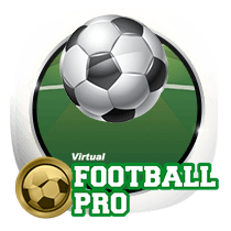 Virtual Football Pro undefined