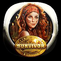Survivor - slots