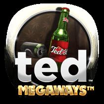 Ted Megaways slots