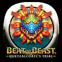 Quetzalcoatl's Trial - slots