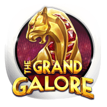 Grand Galore slots