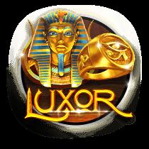 Luxor - slots