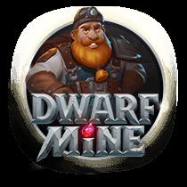 Dwarf Mine slots