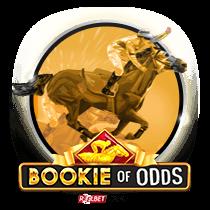 Bookie of Odds - slots